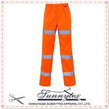Pantaloni 2016 del carico del lavoro di sicurezza