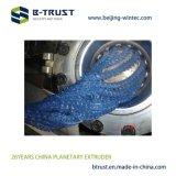 Мульти-Винт Ht 150 Пластиковые Экструдер