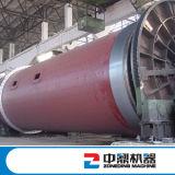 La norme ISO9001 : 2000, four à ciment certificat CE rouleau