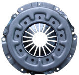 Крышка муфты сцепления для Isuzu (8-94135)-851-0