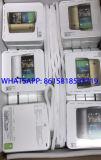 Batterie au lithium durable d'origine pour HTC