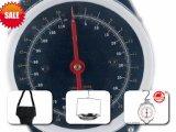 Scala dell'equilibrio di Senstive di prezzi ragionevoli che pesa l'apparecchio