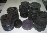 Пластиковая шестерня/ натяжного колеса