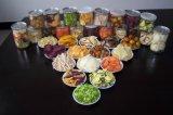 Смешанные обломоки овоща & плодоовощ с высоким качеством