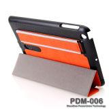 2013 продажи с возможностью горячей замены для iPad Mini идеальным сумке (PDM-006)