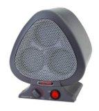 Forno de disco/forno de micro (HC-350)