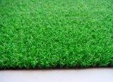 Aménagement de l'herbe