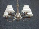 Lampe pendante (D-69145/5)