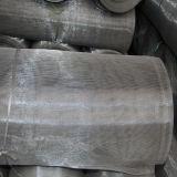 Roestvrij staal & Fibre - glas Window Wire Screen (lskk-0303)