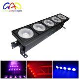 5*30W красочные RGB LED початков промойте этап эффект освещения события