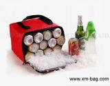 Panneau de plastique du sac de SCooler (VD-92015) D