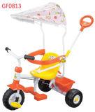 Trike機能(GF0813)の涼しい乳母車