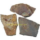 敷石及び庭の石及び床のスレート及びパターンスレート