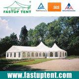 De hoge Piek Gemengde Tent van de Markttent voor Onroerende goederen Openend meer rangschikt Facultatieve 12X30m 12m X 30m 12 door 30 30X12 30m X 12m