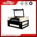 (1000mm*600mm) cortador de alta velocidade do laser Fy-1060 para o acrílico/metal