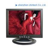 19 인치 LCD CCTV 감시자 (LMC190S)
