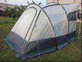 Автомобильный навес палатка (Car Тент) (MC-CT 002)