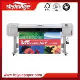 "Mutoh Valuejet 1624W 64 "" 4 Farben-Farben-Sublimation-Drucker"