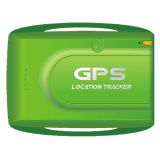 Le GPS tracker (TR18)