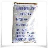 Glucono Delta lattone