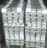 Zinc Barren-Metall-/ Zink-Stab / Zink-Artikel