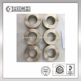 De naadloos Naadloos Ring van de Legering van het Titanium Rings/Gr5/Smeedstuk/de de Naadloze Gesmede Ringen/Cilinder van het Roestvrij staal/Staaf van het Koper