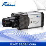 680lignes couleur caméra boîtier avec fonction Jour/Nuit (BL-700CB-E)