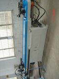 2.o Dobladora del tubo y del tubo (GM-50CNC)