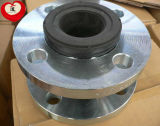 Expansion Joint (DXYH-072)