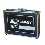 Emark aprobado HID Xenon KIT - Eagleye