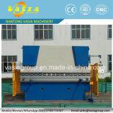 Premere la macchina del freno con il regolatore di CNC di Estun E21