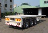 De Chemische Vloeibare Vrachtwagen Hsm5311ghyd van Dongfeng Dfl1311A4