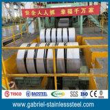 ASTM 304 스테인리스 코일 제조자