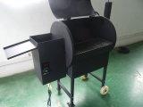 Gril de BBQ, jeu de BBQ, BBQ de charbon de bois, BBQ de gaz (SHJ-KL07E)