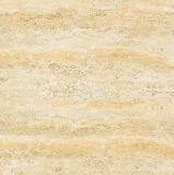 De porselein Opgepoetste Vloer van de Tegel met Diverse Beschikbare Kleuren