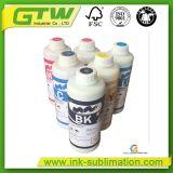 織物印刷のための韓国の品質の染料の昇華インク
