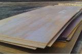 ASTM A36 Stahlplatten-/Stahlblech
