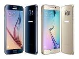 De echte S5 S4 S3 Telefoon van de Cel S7/Edge S6/Edge van de Gouden Leverancier van het 7de Jaar
