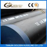 API 5L Gr. B ASTM A53 Gr. B Seamless Steel Pipe