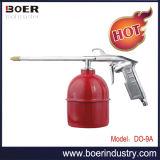 空気車洗浄銃の熱い販売(DO-9A)