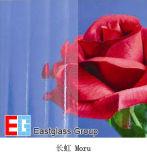 Muster/Rolle/Rollen-/Gebäude Moru Glas
