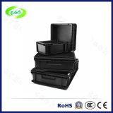 Entwerfer-Fertigung Plastik-ESD-Umsatz-Zirkulations-Kasten