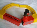 タイヤロックのタイヤロック(GA-110)