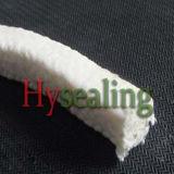 embalaje de la fibra de acrílico