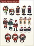 Christmas House Decoration-2