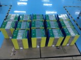 LiFePO4 Bateria 72V 60Ah 72V 33Ah, Bateria Litio solar 24V 100Ah