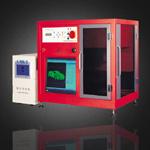 2D/3D Crystal grabadora láser (TJDP-522K)