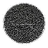 O fertilizante composto baseado carbono de Kingeta contem o ácido Pyroligneous