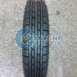 Drei Wheeler Tyre, Motor Tricycle Tire 135-10 10pr