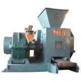 machine à briquettes/ Ball briquettage Appuyez sur la machine/ machine à briquettes de métal